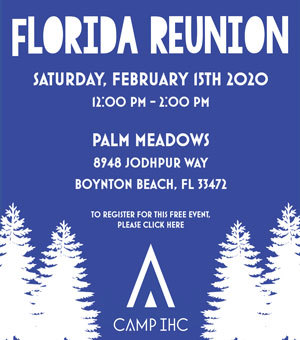 Florida Reunion & Palm Meadows - Featured Image